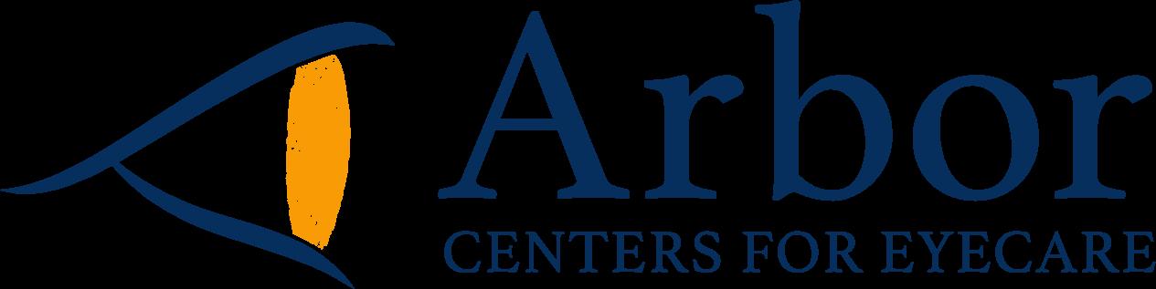 Arbor Centers for Eye Care logo