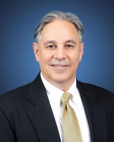 Richard Quinones, MD