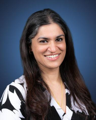 Neha Sangal, MD
